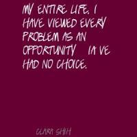 Clara Shih's quote