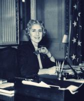 Clare Boothe Luce's quote
