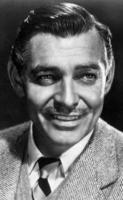Clark Gable quote #2