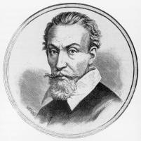 Claudio Monteverdi profile photo