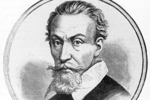 Claudio Monteverdi's quote #1