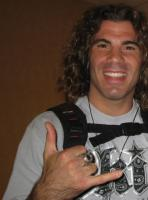 Clay Guida profile photo