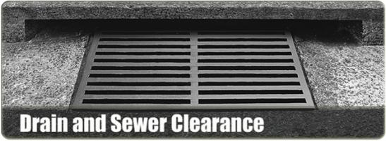 Clearance quote #2