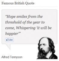 Clicks quote #2