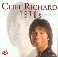 Cliff Richard's quote