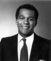 Clifton Davis profile photo