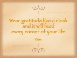 Cloak quote #1