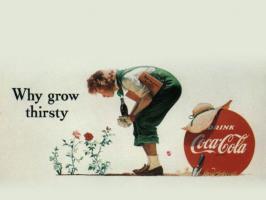 Coca-Cola quote #2