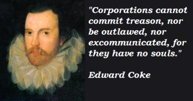 Coke quote #1