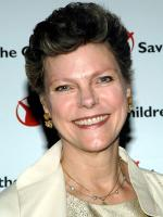 Cokie Roberts's quote