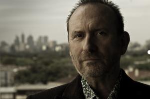 Colin Hay profile photo