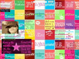 Collages quote #1