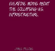 Collapsing quote #1