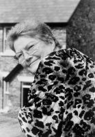 Colleen McCullough profile photo