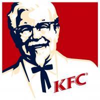 Colonel Sanders profile photo