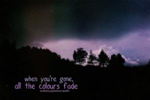 Colours quote #2