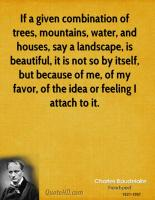 Combination quote #2