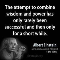 Combine quote #1