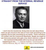 Commissioner quote #2