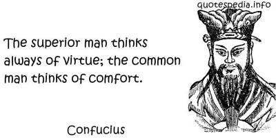 Common Man quote #2