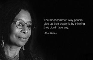 Common Way quote #2