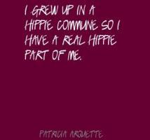 Commune quote #1