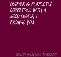 Compatible quote #1
