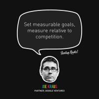 Competitors quote #2