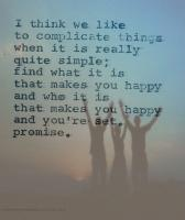 Complicated Things quote #2
