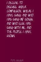 Compulsion quote #2