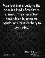Comrades quote #1
