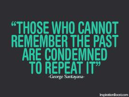 Condemned quote #3