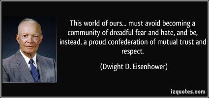 Confederation quote #2