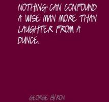 Confound quote #1