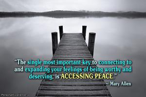 Connecting quote #3