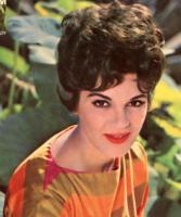 Connie Francis profile photo
