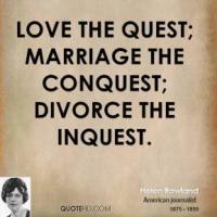 Conquest quote #2