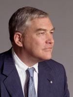 Conrad Black profile photo
