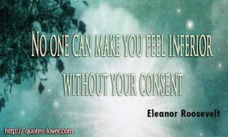 Consent quote #3