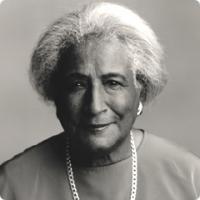 Constance Baker Motley profile photo