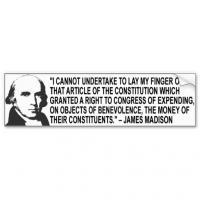 Constituents quote #2