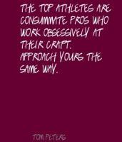 Consummate quote #2