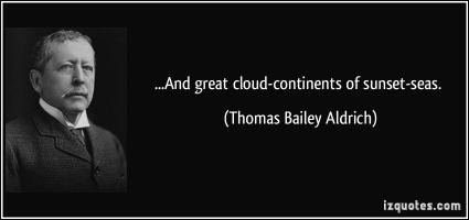 Continents quote #2