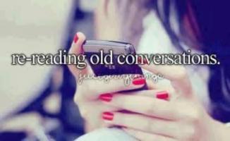 Conversations quote #2