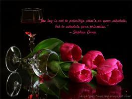 Convey quote #1