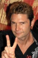 Corey Feldman profile photo