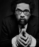 Cornel West profile photo