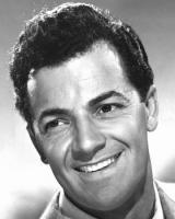 Cornel Wilde profile photo