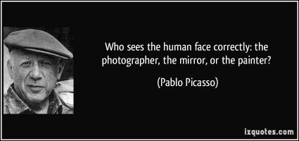 Correctly quote #1