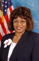 Corrine Brown profile photo